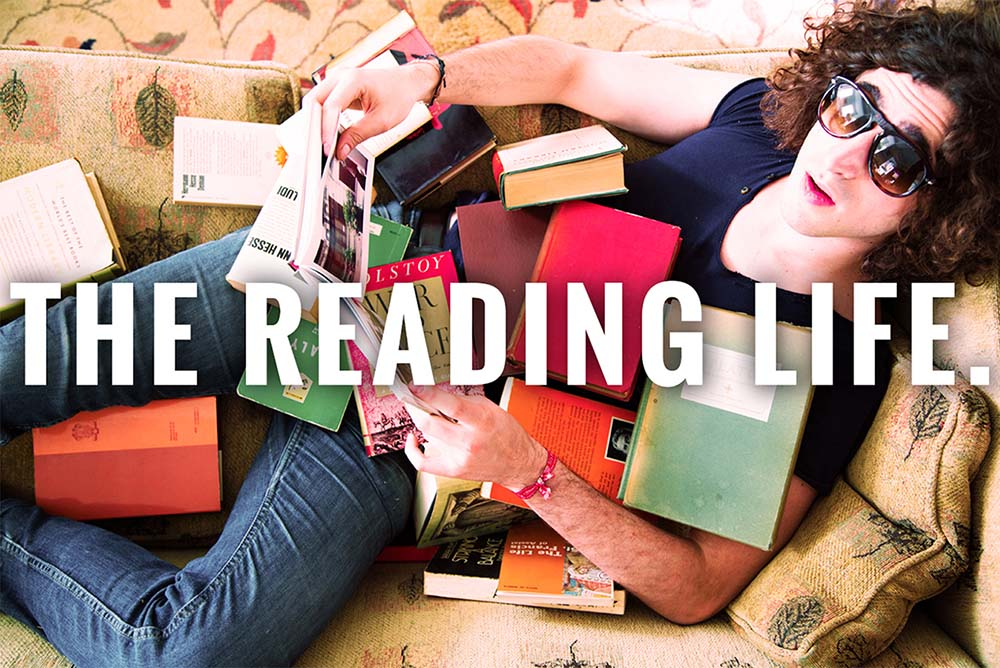 thereadinglife